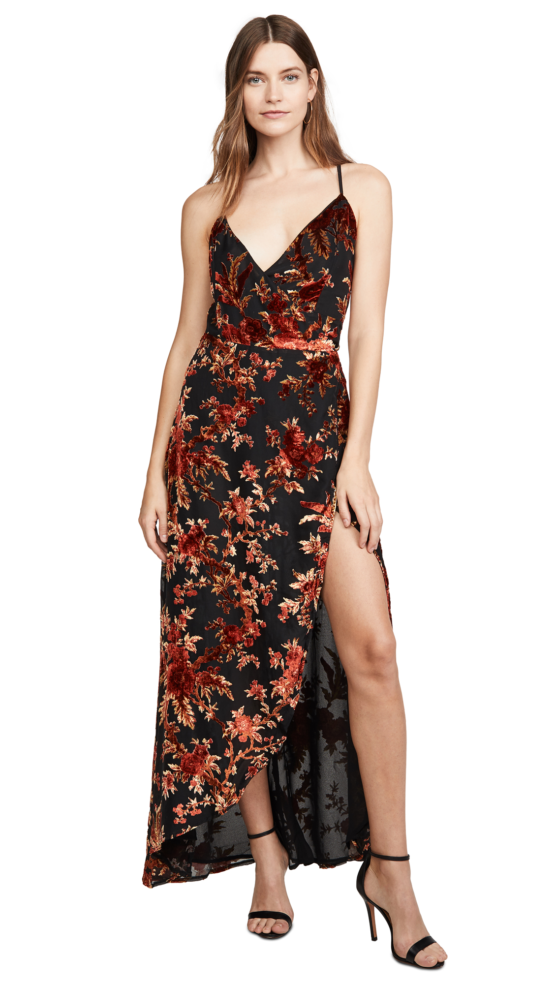 Buy Tiger Mist Lilianna Dress online beautiful Tiger Mist Dresses, Strapless