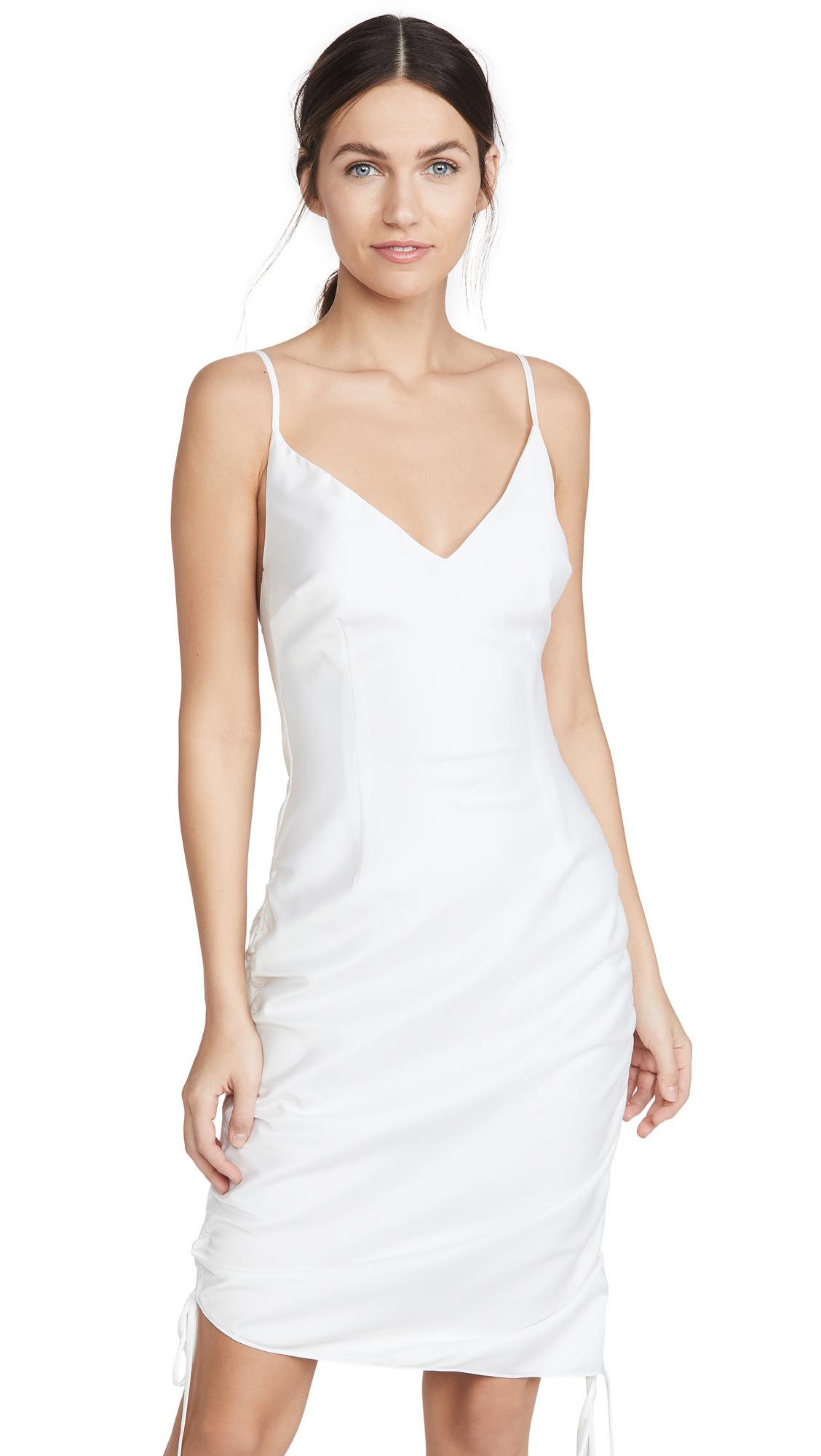 Buy Tiger Mist Alfie Dress online beautiful Tiger Mist Clothing, Dresses