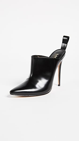 The Mode Collective Maiko Point Mules