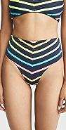 TM Rio De Janeiro Itacare Bikini Bottoms