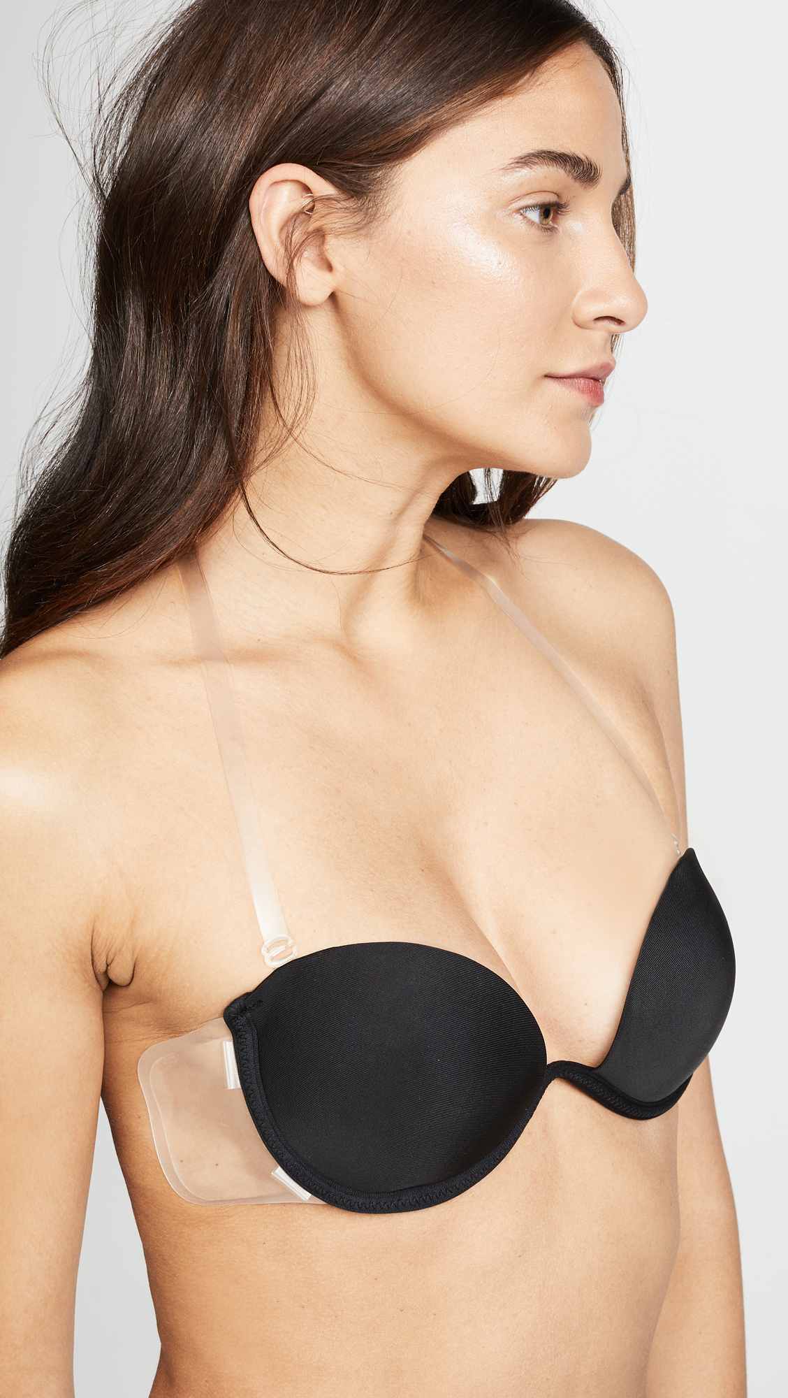 1dc40ef010d The Natural Combo Wing Bra