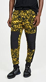 The North Face 94 Rage Classic Fleece Pants