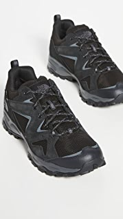The North Face Trail Edge WP Sneakers