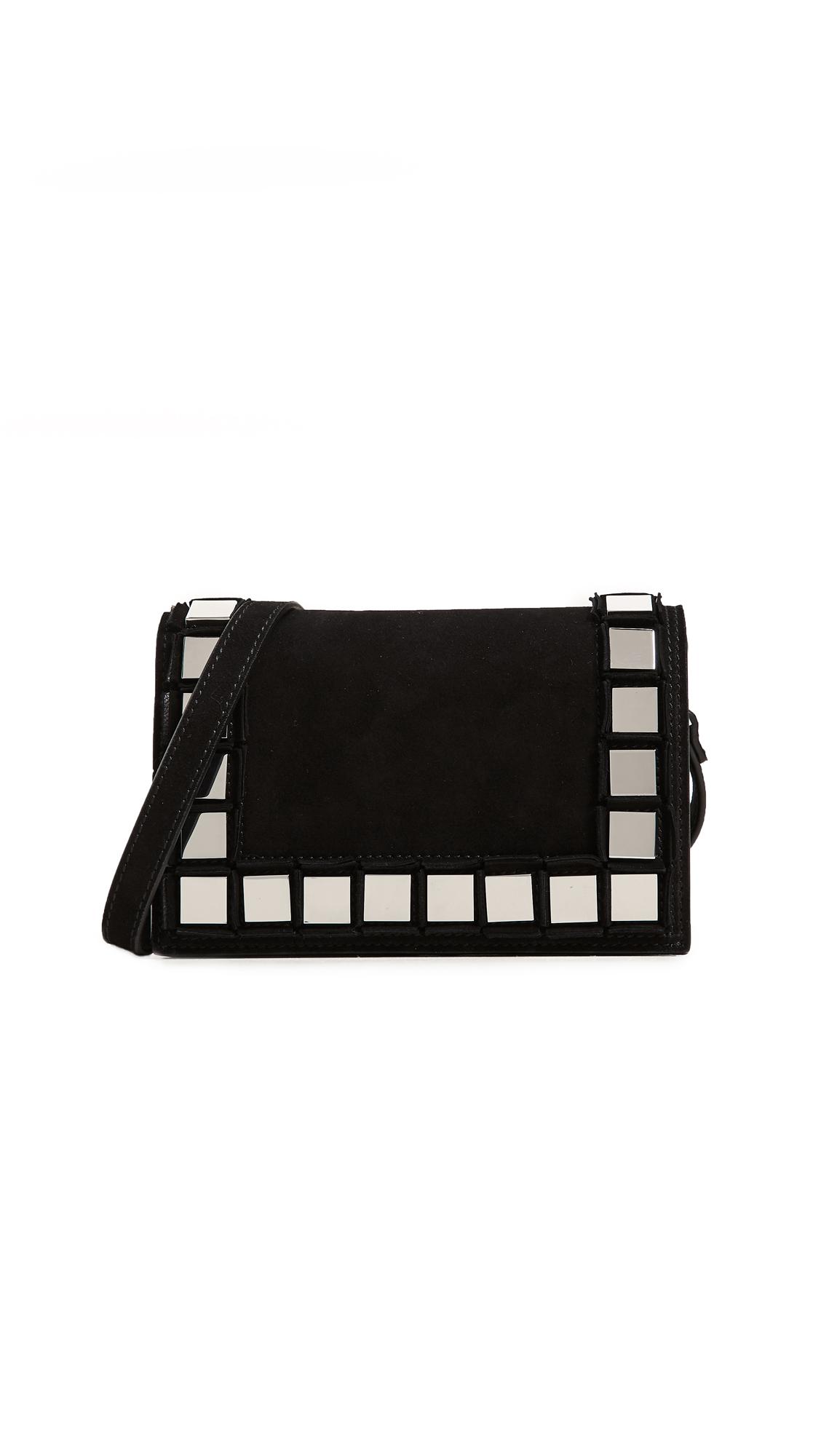 TOMASINI Anja Cross Body Bag