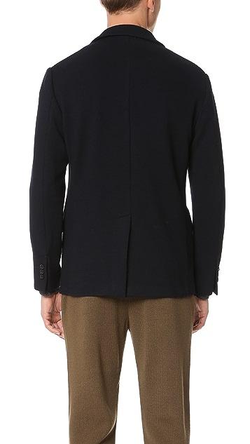 Tomorrowland Roma Cardigan Jacket