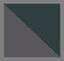 Grey/Dark Green