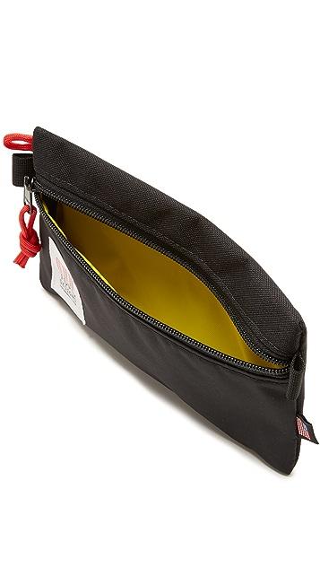 Topo Designs Small Accessory Bag