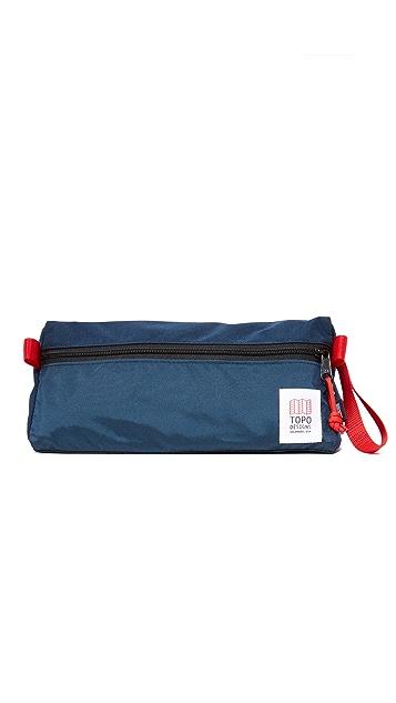 Topo Designs Travel Kit