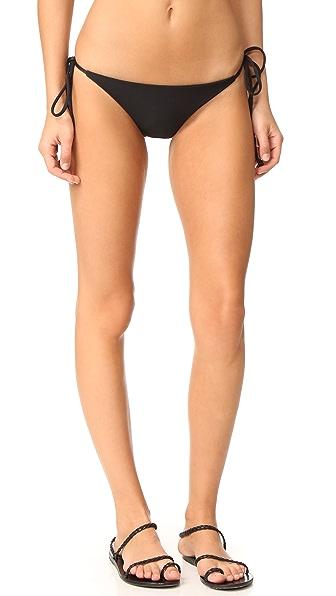 Tori Praver Swimwear Jess Bikini Bottoms
