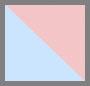 Cato Stripe