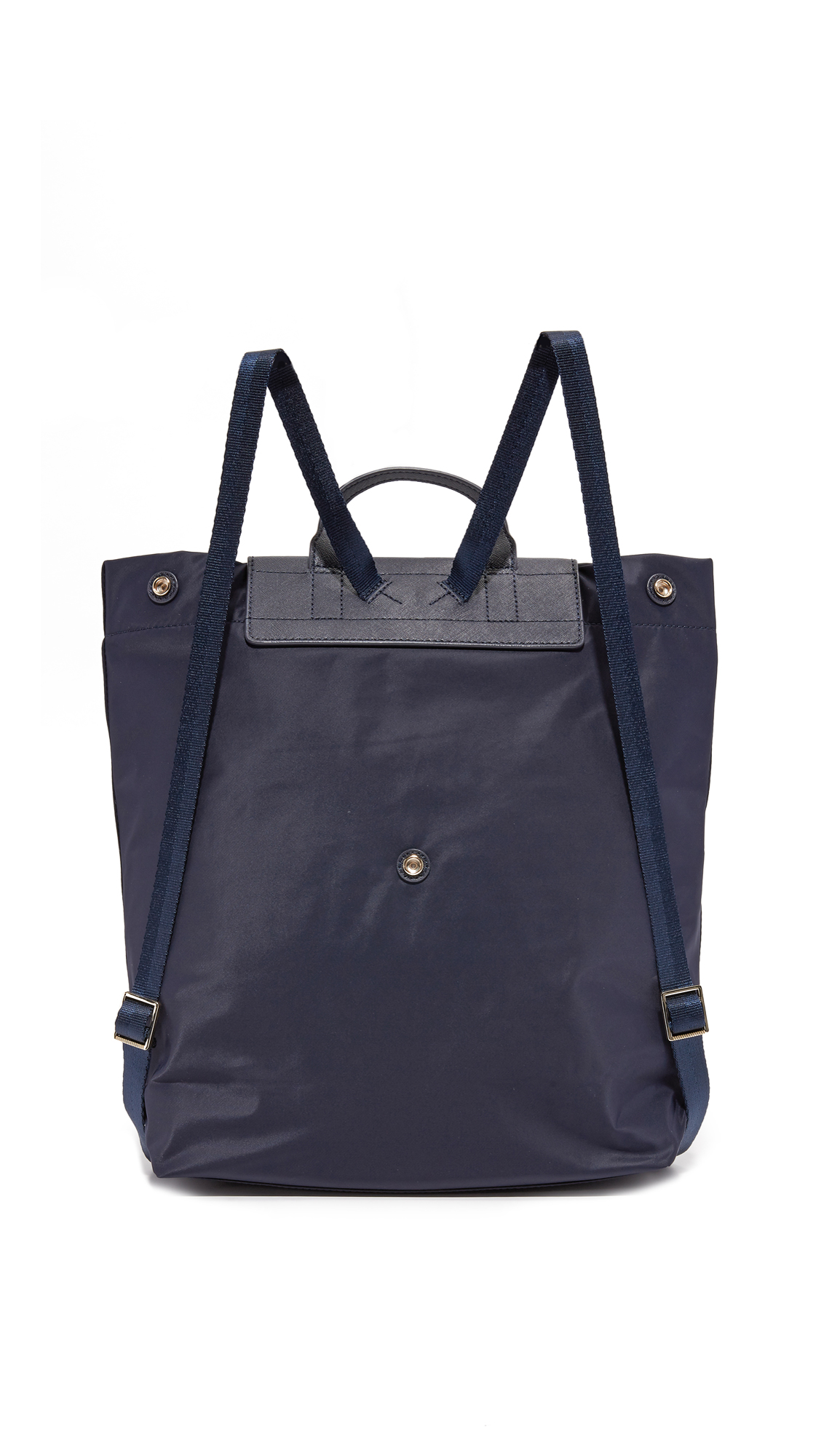 04e3dcfd9fe9 Tory Burch Ella Packable Backpack
