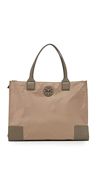Tory Burch Ella Packable Tote