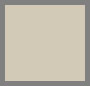 French Grey/Dark Peony