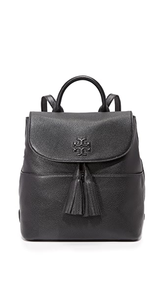 Tory Burch Thea Backpack