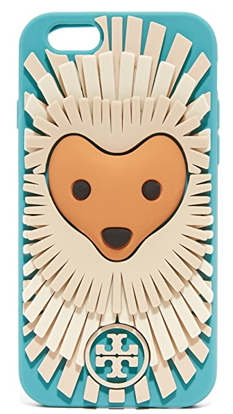 Tory Burch Polly Porcupine iPhone 6 / 6s Case