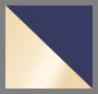Aventurine/Shiny Gold/Lapis