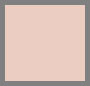 Clay Pink
