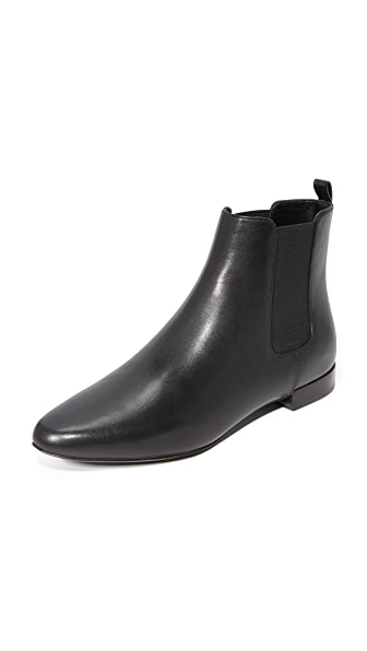 Tory Burch Orsay Chelsea Booties