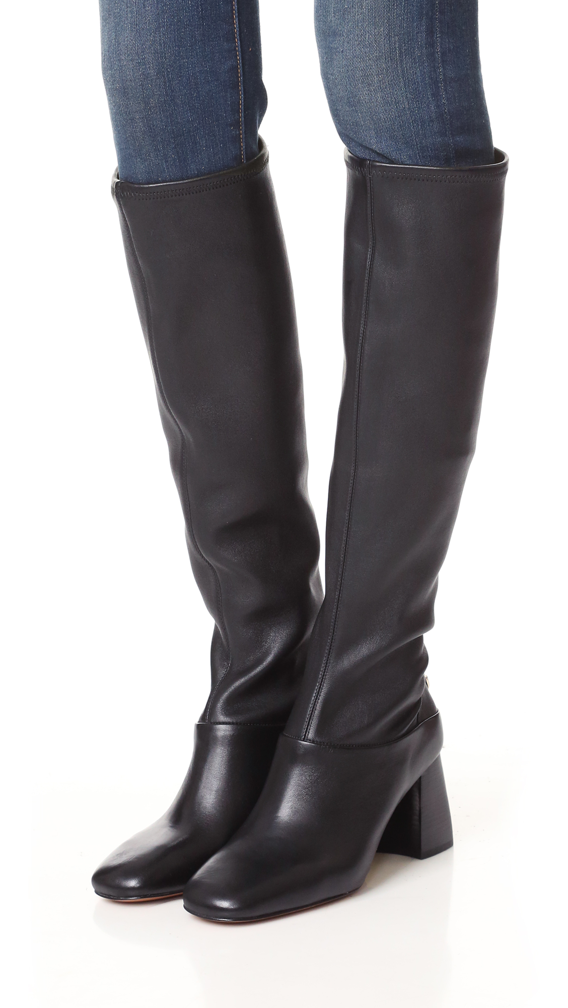 3d420b77af23 Tory Burch Sidney 70mm Boot J8JMHAUyw - alikeplaces.com