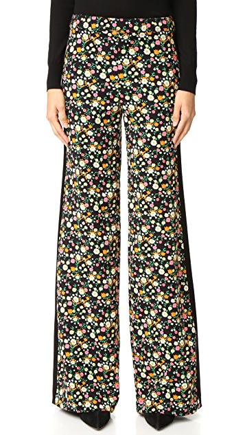 Tory Burch Folly Pants