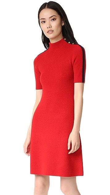 Tory Burch Sardy Dress