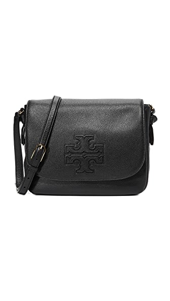 Tory Burch Harper Shoulder Bag