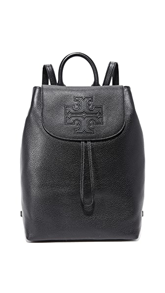 Tory Burch Harper Backpack