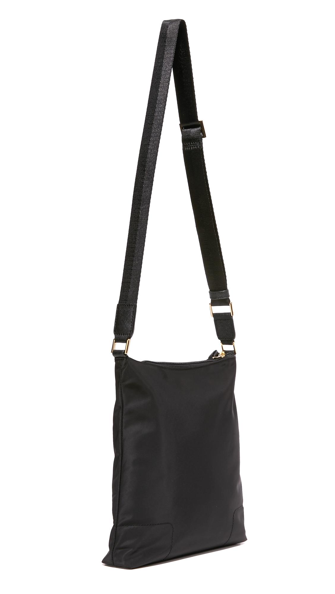 4d76ca8f517 Tory Burch Ella Swingpack Bag   SHOPBOP