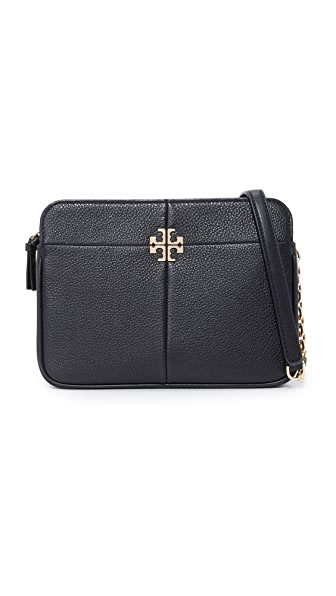 Tory Burch Ivy Cross Body Bag