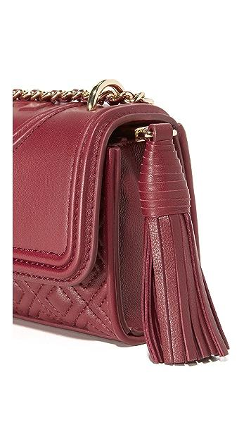 Tory Burch Micro Fleming Bag