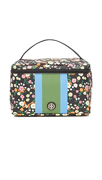 Tory Burch Train Case - Vilette