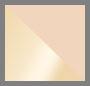 Pink Blossom/Vintage Gold