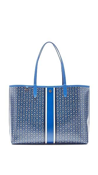 Купить женские сумки Tory Burch в интернет-магазине