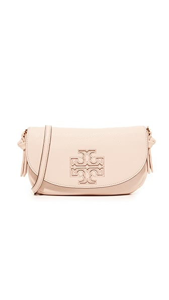 Tory Burch Harper Cross Body Bag