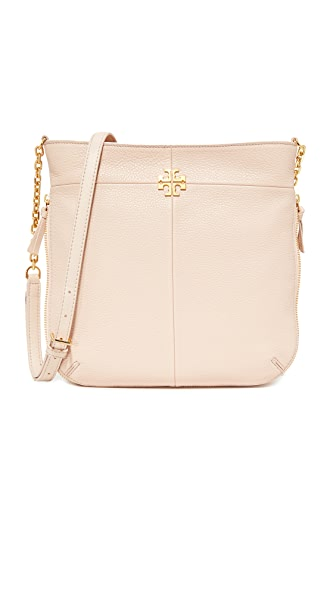 Tory Burch Ivy Swingpack
