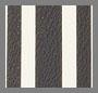 Kerrington Bold Stripe