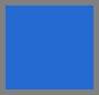 Jewel Blue