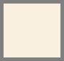 New Ivory/Montego Blue/Avalon