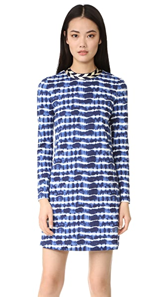 Tory Burch Hollie Dress