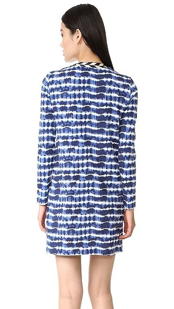 Tory Burch Hollie Dress