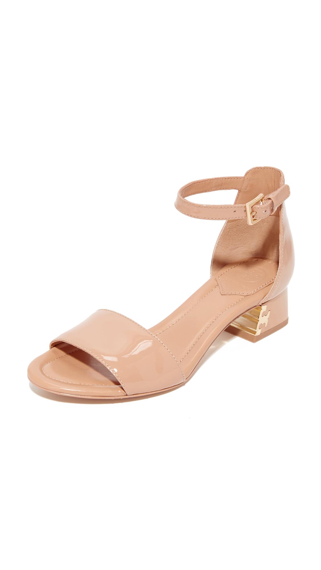 e6a5358295b36 Tory Burch Finely City Sandals