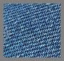 Blue Denim/Royal Tan
