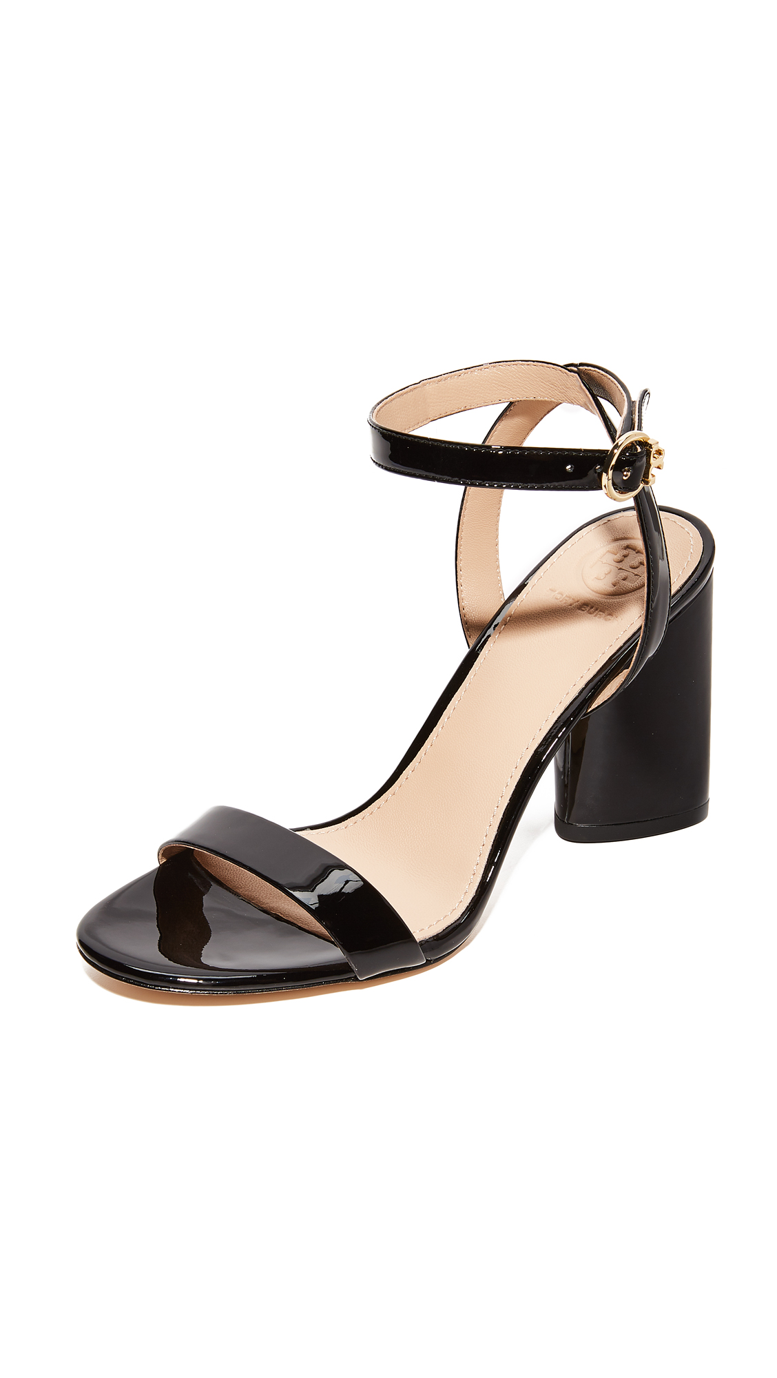 63d448512 Tory Burch Elizabeth 2 Sandals