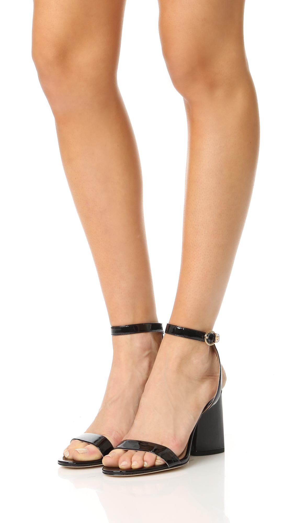 6d640c3cea9 Tory Burch Elizabeth 2 Sandals