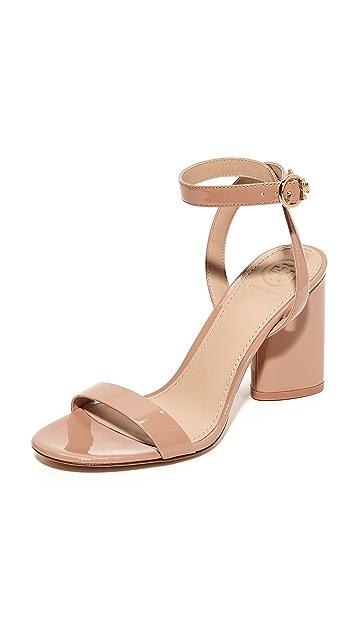 Tory Burch Elizabeth 2 Sandals