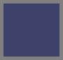 темно-синяя морская волна
