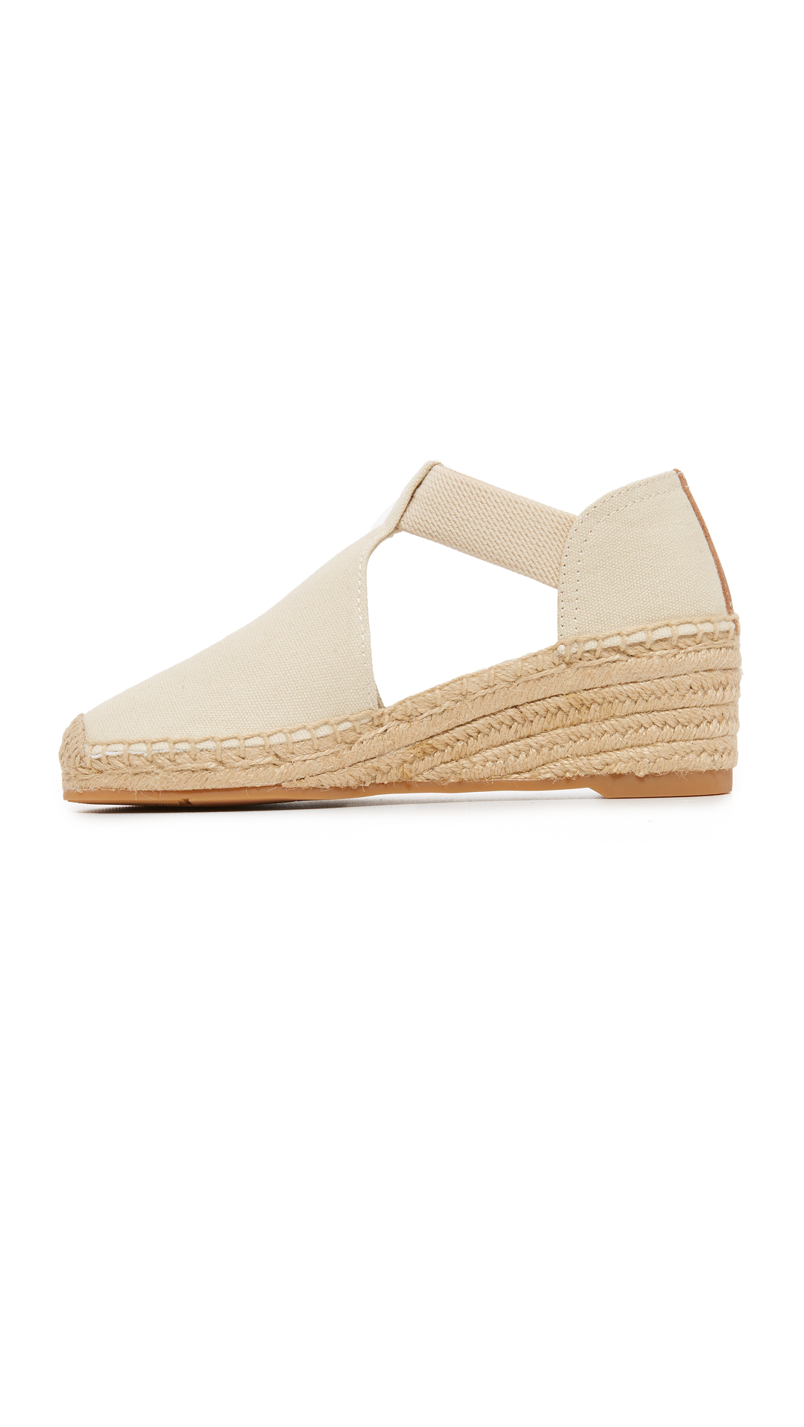 b16470748f8 Tory Burch Catalina 2 Wedge Espadrilles | SHOPBOP