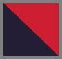 Nantucket Red/Navy Sea