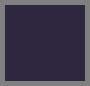морской темно-синий/белый/мульти