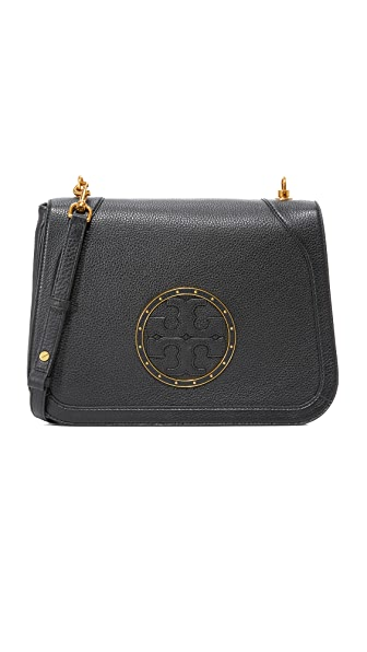 Tory Burch Stud Shoulder Bag